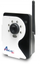 AIRLINK SKYIPCAM N500W WIRELESS NIGHT VISION
