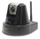 AIRLINK AICN1747W WIRELESS NETWORK CAMERA PAN/TILT MOTION DETECT with AUDIO IN/OUT