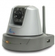 AIRLINK AICN1777W WIRELESS NETWORK CAMERA MEPG4 PAN/TILT NIGHT VISION MOTION DETECT AUDIO IN/OUT w/ USB PORT