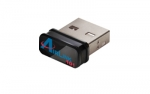 AIRLINK AWLL5088 Wireless N 150 Ultra Mini USB Adapter