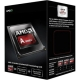 AMD CPU AD785KXBJABOX APU A10 X4 7850K FM2+ 4MB 4000MHz BOX 95W Retail
