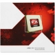 AMD AM3+ FX-6300 6-Core 3.5G 1