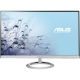 Asus LCD MDX279H LED Backlight 27inch Wide 5ms 80000000:1 1920x1080 HDMI/VGA/DVI-D Speaker Retail
