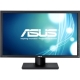 Asus LCD PB238Q LED Backlight 23inch Wide 6ms 80000000:1 1920x1080 HDMI Speaker Black Retail
