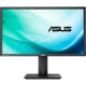 Asus LCD PB287Q LED Backlight 28inch Wide 1ms 100000000:1 3840x2160 HDMI/MHL/DisplayPort SPK Black Retail