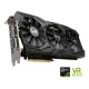 Asus Video Card STRIX-GTX1060-O6G-GAMING GeForce GTX1060 6GB GDDR5 192Bit PCI Express DL-DVI-D/HDMI/DisplayPort Retail