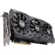 ASUS Video Card STRIX-GTX1070TI-A8G-GAMIN GeForce GTX 1070 Ti 8GB GDDR5 DisplayPort/HDMI/DVI Retail