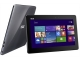 Asus Notebook T100TAF-DH11T-CA 10.1inch Bay Trail-T Z3735G 1GB 32GB SSD UMA Touch Windows 8.1 Retail