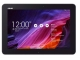 Asus Tablet PC TF103C-A1-BK 10.1inch Z3745 Quad Core 1GB 16GB Android4.4 Black RetailACTIVE
