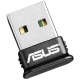 Asus Wireless Network USB-BT400 Bluetooth v4.0 USB2.0 3Mbps USB Adapter Retail