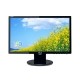 Asus LCD LED Backlight VE228H 21.5inch Wide HDMI 1920x1080 10000000:1 Speaker Retail