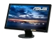 "ASUS VE247H Black 23.6"" 2ms Full HD HDMI LED BackLight LCD Monitor w/Speakers 300 cd/m2 10 000 000:1 (ASCR)"