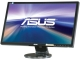 "Asus VE248H Black 24"" 2ms Full HD HDMI LED Backlight LCD Monitor w/Speakers 250 cd/m2 10 000 000:1"