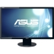 Asus LCD VE248Q LED Backlight 24inch Wide HDMI DisplayPort DVI VGA 1920x1080 10000000:1 2ms Speaker Retail