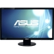 Asus LCD VE278H LED Backlight 27inch Wide 2ms 1920x1080 50000000:1 HDMI Speaker Black Retail