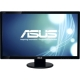 Asus LCD VE278Q LED Backlight 27inch Wide Display Port HDMI DVI VGA 1920x1080 10000000:1  2ms Speaker Retail