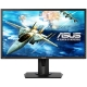ASU LED VG245H 24inch Wide Full HD 1920x1080 1ms 10M:1 HDMI/D-Sub Speaker Retail