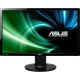 Asus LED VG248QE 24inch 1ms 80000000:1 1920x1080 HDMI DVI 3D Retail