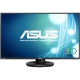 Asus LCD VN279QL LED Backlight 27inch Wide 5ms 100M:1 1920x1080 HDMI Speaker Retail