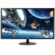 Asus Monitor VP28UQG 28 inch 4K Ultra HD 3840x2160 1ms DisplayPort/HDMI Sync/FreeSync Eye Care Retail