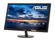 "ASUS VS248H-P Black 24"" 2ms HDMI LED Backlight Widescreen LCD Monitor 250 cd/m2 ASCR 50 000 000:1"
