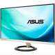 ASUS Monitor VZ239H-W Eye Care Monitor 23 inch Full HD 1920x1080 HDMI/D-Sub Retail