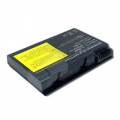 Replacement Notebook Battery for Acer Aspire 5610-4693,Aspire 5110-5202,TravelMate 2490-2391,Aspire 5630-6009