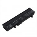 Compatible Replacement Notebook Li-ion Battery for Asus Eee PC 1015PN 10.8 Volt 4400mAh 49Wh