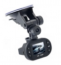 HD1080P Dash Car Camera