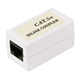 CAT5E INLINE COUPLER - Connect 2 RJ45 CAT.5 Network Cables