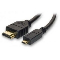 HDMI to Micro HDMI (D-type) Go