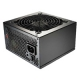 Cooler Master 600W eXtreme Power Plus ATX12V V2.3