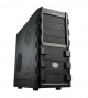Cooler Master HAF 912 Black Mid Tower ATX Case