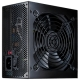 Cooler Master 625W EXTREME II