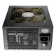 "CM SILENT PRO ""GOLD"" 1200W POWER SUPPLY"