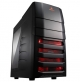 <span itemprop=&quot;name&quot;>COOLER MASTER Storm Enforcer SGC-1000-KWN1 Black SECC / ABS Plastic ATX Mid Tower Computer Case ATX PS2 / EPS 12V (optional ) Power Supply</span>