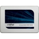 Crucial SSD CT525MX300SSD1 525GB MX300 2.5inch 7mm Retail