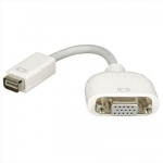 mini DVI to VGA CABLE/ADAPTER for MAC