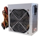 GF 500W ATX Power Supply with