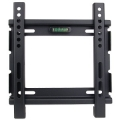 10 - 32 inch Plasma/LCD TV Wall Mount Bracket