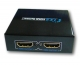 HDMI Splitter 2 Port (1 In 2 Out)  V1.3
