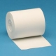 2.25 inch (58MM) x 85' (2¡± diameter) Thermal Roll Paper - Thermal Receipt Paper for Credit Card 5 package