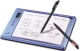 GENIUS G-NOTE 5000 Digital Note / Tablet