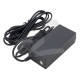 HP AC POWER ADAPTER 18V 65A