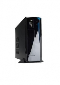 IN-WIN BP655 (FRONT USB3) W/300W MITX CASE
