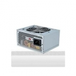 In-Win Power Supply IP-P300BN1-0 T 300W SFX For BK623/636