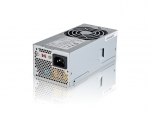 In-Win Power Supply IW-IP-S300FF1-0 H 300W TFX for BL/BP series