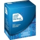 Intel CPU BX80637G2030 Pentium G2030 3.00GHz 3M LGA1155 2Core/2Thread Retail