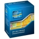 Intel CPU BX80646I54460 Core i5-4460 Hasewll 3.20GHz LGA1150 4Core/4Thread 6M Retail