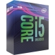 Intel CPU BX80684I59600K Core i5-9600K Boxed 9MB Cache 3.7GHz LGA1151 6Cores/6Threads Retail